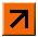Кнопка счётчика от LiveInternet