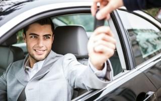 Основные преимущества аренды автомобилей со страховкой