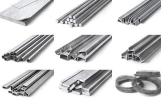 Где купить качественные изделия из нержавеющей и кислотостойкой стали?