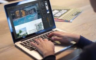 Преимущества создания веб-сайтов в Алматы