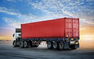 Перевозка контейнерных грузов в соответствии с правилами