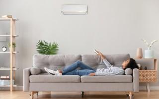 Важность кондиционирования воздуха в вашем доме