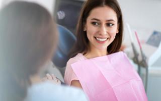 Эстетическая стоматология — самые популярные виды лечения