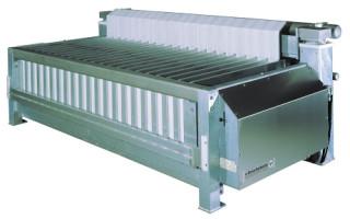 Преимущества горизонтальных и вертикальных плиточных скороморозильных аппаратов