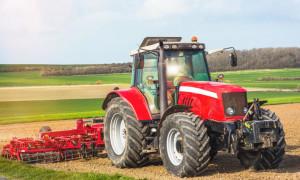 Какое оборудование необходимо для работы в аграрном секторе?