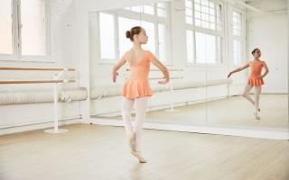 Факты и мифы о балете